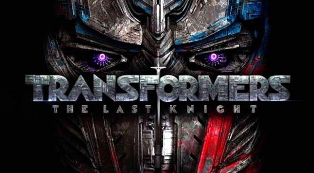 Transformers Serisi – İlk Filmden Son Filmlerine