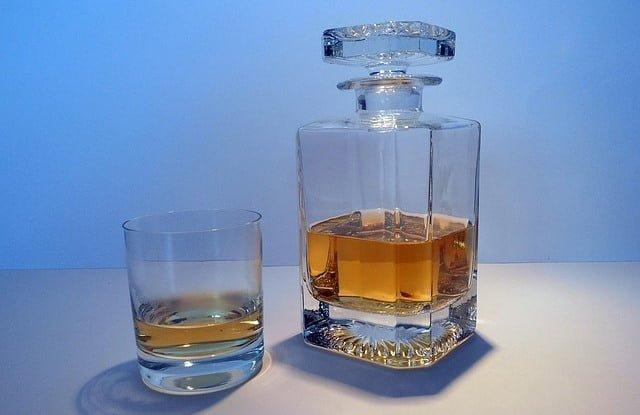 Viski Türleri Nelerdir Hangi Viskide Nasıl Tatlar Var Keyifler