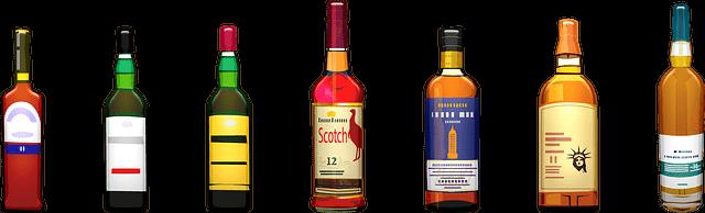viski harmanlarım
