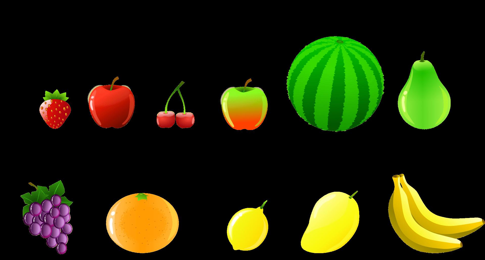 Meyveli Votka Tariflerim
