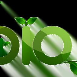 Organik Ürün